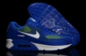 china wholesale Nike Air Max 90 Plastic Drop shoes