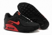 china Nike Air Max 90 Plastic Drop shoes