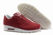 free shipping wholesale Nike Air Max 90 VT PRM shoes