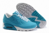 cheap wholesale Nike Air Max 90 VT PRM shoes aaa