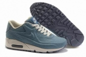 free shipping wholesale Nike Air Max 90 VT PRM shoes aaa