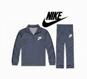 china Nike sport Clothes