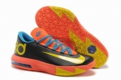 wholesale Nike Zoom KD Shoes