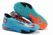 free shipping wholesale Nike Zoom KD Shoes