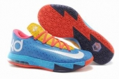 bulk wholesale Nike Zoom KD Shoes