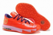 china Nike Zoom KD Shoes