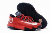 cheap wholesale Nike Zoom KD Shoes