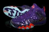 wholesale Nike air Foamposite One Shoes
