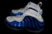 china wholesale Nike air Foamposite One Shoes