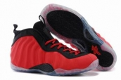 china Nike air Foamposite One Shoes