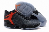 china nike air jordan 29 shoes