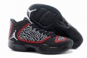 wholesale nike air jordan 29 shoes