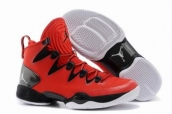 china  jordan 28 shoes