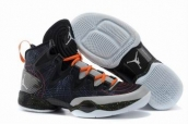 cheap wholesale  jordan 28 shoes