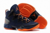 free shipping wholesale  jordan 28 shoes