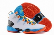 wholesale  jordan 28 shoes