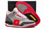 china wholesale jordan 3 shoes