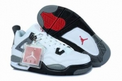 china jordan 4 shoes aaa