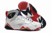 nike air jordan 7 shoes aaaaaa wholesale in china