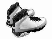 cheap wholesale nike air jordan 9 shoes in china