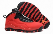 jordan 10 shoes free shipping