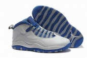 jordan 10 shoes cheap