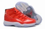 nike air jordan 11 shoes aaa free shipping