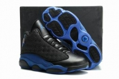 wholesale nike air jordan 13 shoes aaa