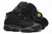china nike air jordan 13 shoes aaa