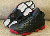 jordan 13 shoes aaa wholesale from china