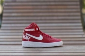 china wholesale nike Air Force One shoes aaa
