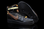 cheap wholesale nike Air Force One shoes aaa