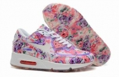 low price Nike Air Max 90 Hyperfuse shoes wholesale