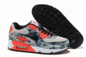 wholesale Nike Air Max 90 shoes low price in china