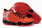 china jordan 29 shoes aaa cheap wholesale