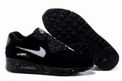 wholesale Nike Air Max 90 VT PRM shoes aaa
