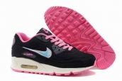 china Nike Air Max 90 VT PRM shoes aaa