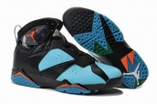 cheap nike air jordan 7 shoes aaa