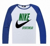 cheap wholesale Nike Long Sleeve T-shirt