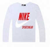 china Nike Long Sleeve T-shirt