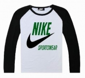 bulk wholesale Nike Long Sleeve T-shirt