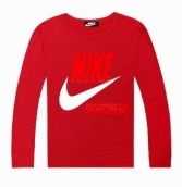 china wholesale Nike Long Sleeve T-shirt