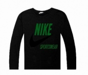 wholesale Nike Long Sleeve T-shirt