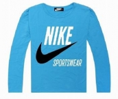 cheap Nike Long Sleeve T-shirt