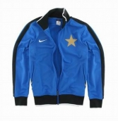bulk wholesale Nike Jackets