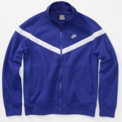 china wholesale Nike Jackets