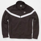 wholesale Nike Jackets