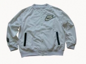cheap wholesale Nike Jackets