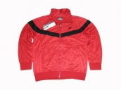 free shipping wholesale Nike Jackets