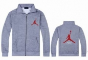 bulk wholesale Jordan Jackets